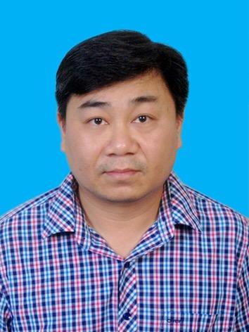 Trương Hùng Sơn