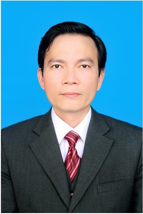 Thạc sỹ Nguyễn Tất Thương