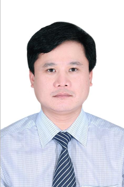 Dương Văn Thư